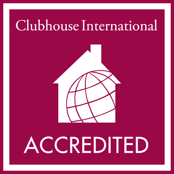 Accreditation Icon